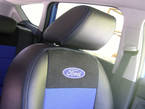 AUTOPOTAHY Ford Kuga   ORIGINAL PRODUCT MAD